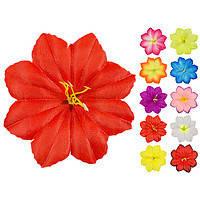 Пресс резной 10 расцветок , в упаковке 1000 шт.
