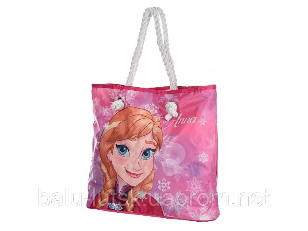 b924b4a5ff16 Детская сумка для девочки Disney, цена 160 грн., купить в Луцке — Prom.ua  (ID#634780402)