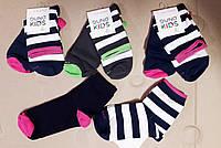 Набор детских носочков для девочек ТМ Дюна (арт.1068)