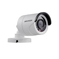 IP видеокамера 2Мп Hikvision DS-2CD2020F-I 4 мм
