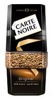 Производитель кофе Карт Нуар