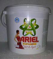 Ariel Стиральный порошок