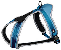 Trixie TX-10452 шлея Touring Harness для собак ( 30-50 см )