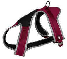 Trixie TX-10453 шлея Touring Harness для собак ( 30-50 см )