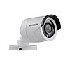 Мультиформатная видеокамера Hikvision DS-2CE16D0T-IRF (3.6 мм)