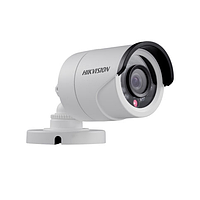 Turbo HD видеокамера Hikvision DS-2CE16D0T-IRF (3.6 мм)