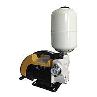 Optima OP25GZHB2-30 Насосная станция с частотным преобразователем