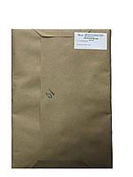 Бумага газетная А4, 500 листов, плотность - 55 мг