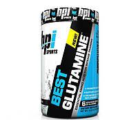 Глютамин BPI Sports Best Glutamine (350 g)