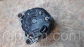 Генератор 23100-EN000 Nissan X-Trail T31,Wingroad,Lafesta,Bluebird Sylphy