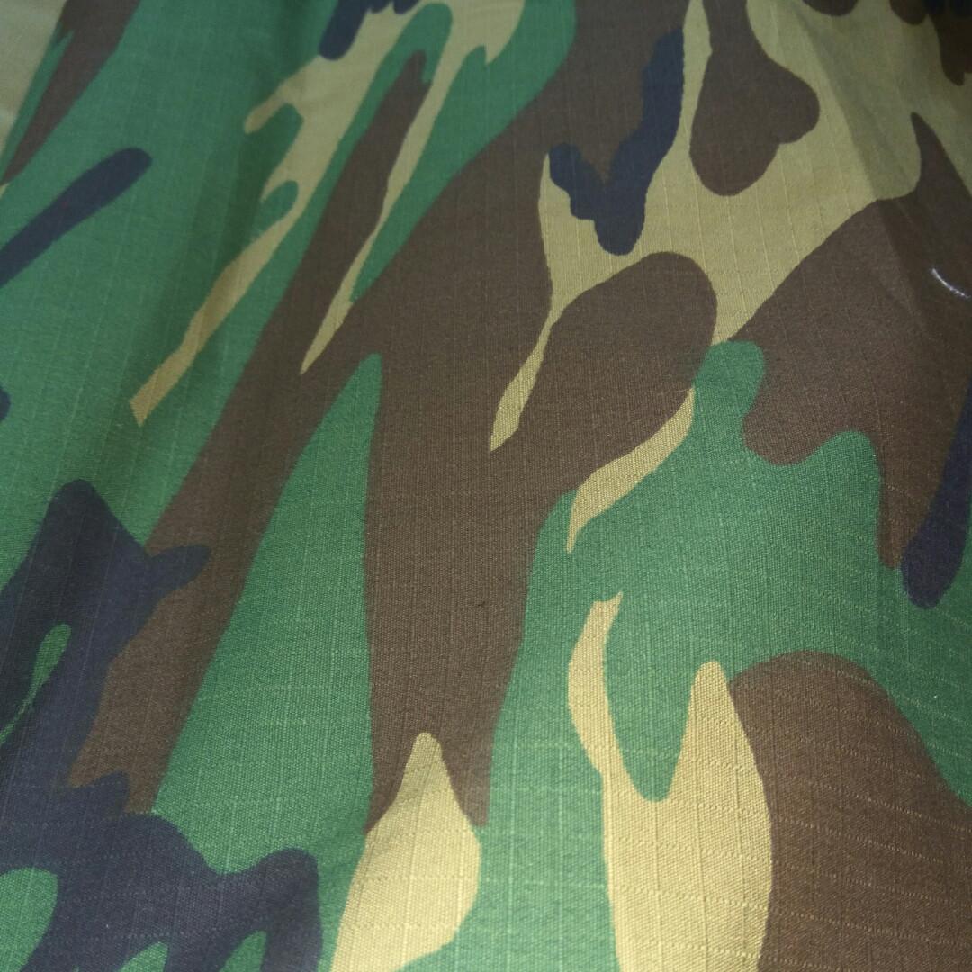 Ткань вудленд рипстоп военка хлопок розница опт