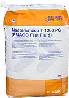 MasterEmaco T 1200 PG (Emaco Fast Fluid) - , 25кг