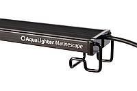 LED-светильник для аквариума Collar AquaLighter Marinescape 30 см