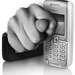 Как воруют деньги мобильные операторы?