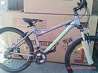 Горный велосипед Crosser Ellys 26 дюймов