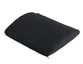 Подушка для попереку «TRAVEL» OSD-0508C