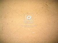 Кільце упорне тарельчатой пружини КПП (вир-во ЯМЗ) 238-1601304