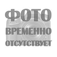 Сальник клапана Д 240, 243, 245, Д 260 (8 шт) h15мм (пр-во Кирово-Чепецк) фторкаучук 240-1007020