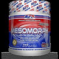 APS Mesomorph 388 g (25 порций)