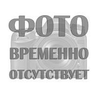 Патрубки радиатора ЗИЛ-5301 (компл. 2 шт.)  DK-1335