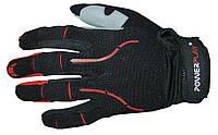Велосипедные перчатки PowerPlay 6662