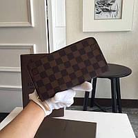 Louis Vuitton ZIPPY - кошелек, фото 1