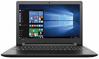 "Ноутбук Lenovo IdeaPad 110-15 ISK (80UD007KUS) 15,6"" i3-6100U 2.3GHz 8Gb 1TB Intel HD 520 Win10 Гарантия!"