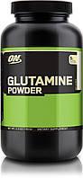Глютамин Optimum nutrition Glutamine Powder (150 g)