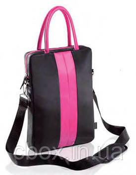 Сумка женская для ноутбука, Avon, Эйвон, 20913 - «Cosmetics Box» интернет acc3f4a6003