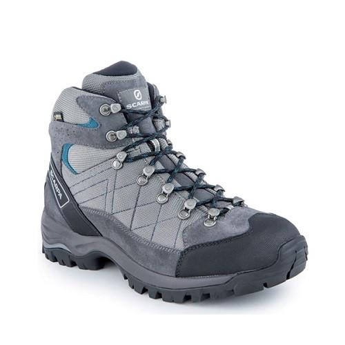 Ботинки Scarpa Nangpa-La GTX