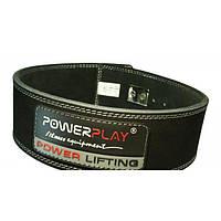 Пояс атлетический PowerPlay 5175