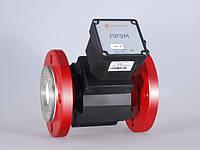 Расходомер электромагнитный (преобразователь расхода) ПРЭМ