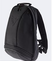 Мото рюкзак с отсеком для шлема Dainese Backpack-R, фото 3