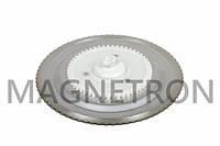Диск-нож для ломтерезок Bosch 12012079