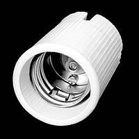 Патрон керамический Е40 для ламп
