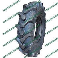 Покрышка (шина) для мотоблока 6.00-12 (6 P.R.) в комплекте с камерой