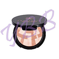 Хайлайтер Anastasia Beverly Hills Illuminators Peach Nectar