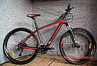 Горный велосипед Crosser Genesis 29 дюймов, фото 2