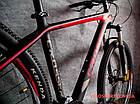 Горный велосипед Crosser Genesis 29 дюймов, фото 4