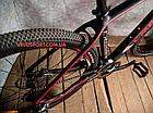 Горный велосипед Crosser Genesis 29 дюймов, фото 6