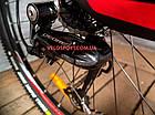 Горный велосипед Crosser Genesis 29 дюймов, фото 8