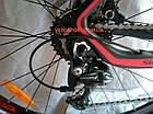 Горный велосипед Crosser Genesis 29 дюймов, фото 9