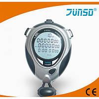 Секундомер электронный JUNSD (JS-7061V)