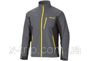 Куртка Marmot Men's Prodigy Jacket