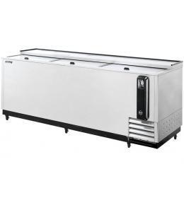 Барный холодильник с вертикальной загрузкой TURBO AIR TBC-95SB