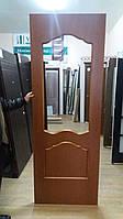 Двери Арт-С нестандарт 2240х800 (под остекление)