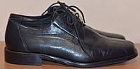 Обувь мужская ara  б/у из Германии