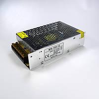 Блок питания для LED ленты 12V 180Вт (15А)