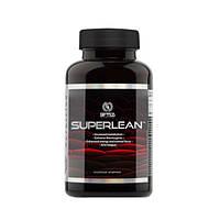Жиросжигатель Gifted Nutrition SuperLean (60 caps)