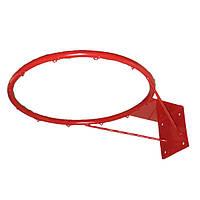 Баскетбольная корзина 45 см Новые На складе в Киеве! самовывоз бесплатно